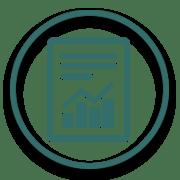 먹튀검증절차-자료검토