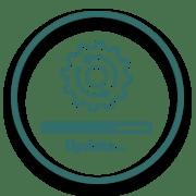 먹튀검증절차-자료업데이트
