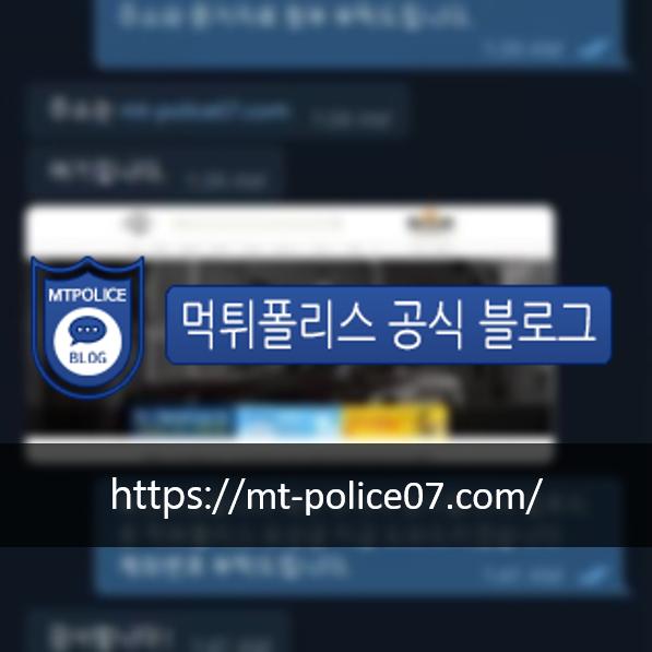mt-police07.com