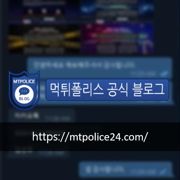 mtpolice24.com