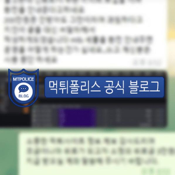 벳플레이 회원 대화 내용